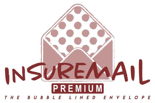 Insuremail_Premium