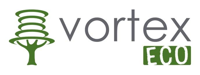 Vortex_Eco_Logo